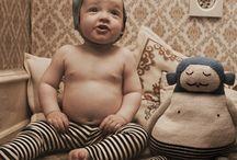 Lapset / Kids, babies