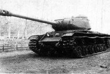 KV-122