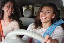 Чехлы на ремни безопасности. Seat belt covers / Отличный подарок любимому человеку - чехол на ремень безопасности с украинской символикой. Комфортно, стильно и красиво. Чехлы на ремни безопасности выполнены из мягкой ткани с подкладкой и качественной застёжкой. Стоимость 7$/шт. Широкий ассортимент расцветок чехлов на ремни безопасности позволяет подобрать цвет чехлов, который будет максимально соответствовать тону салона именно Вашего автомобиля.  A great gift for your loved one - a cover on the seat belt with Ukrainian symbolism.