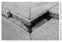 Architettura Urbana / Geometrie Urbane