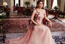Princess of