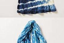 Vopsea textilă