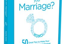 Happy Marriage / I am really happily married, so thought I would share some tips that work for me, which is in my highly acclaimed book. 'How Happy is Your Marriage? 50 Great Tips to Make Your Relationship Last Forever'