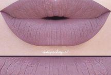 Lipstick