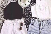 moja moda