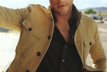 CHRIS PRATT <3 <3 <3