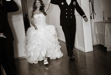 Out of Blue Jupiter wedding