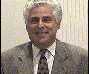 Sheldon Fleishman, DPM, PA