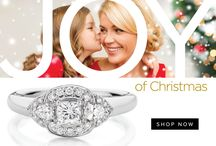 Christmas Gift Ideas 2014 / Beautiful christmas gift ideas