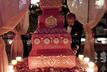 Summer Wedding in Rome / Summer Wedding in Rome #wedding #rome #weddingplanner #enzomiccio