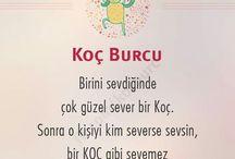 KoçBurcu