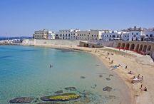 10 Best Beaches in Salento