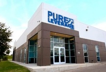 Pureleverage / http://fbshare.us/horaruit