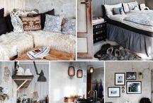 For the Home / by Deanna Olivarez