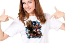 A1 Tee Shirts / Fun and Funny tee shirts.  Many colors available.