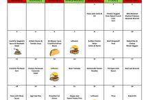 Budget Eating