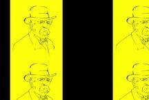 "Video-indizi Mostra ""Del Museo di Palermo e del suo avvenire"" - Il Salinas ricorda SALINAS 1914-2014 /  https://www.facebook.com/Museo.Archeologico.Antonino.Salinas.Palermo"
