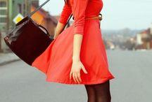 My Style / by Breanne Scott