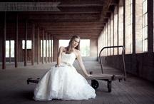 Fashion Photoshoot Inspiration / Churchgate Porter loves these themes