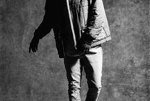 Kendrick Lamar / Awww...