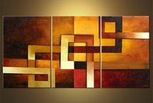 geometria képek