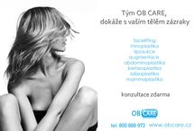 Work for OB CARE