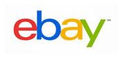 Ebay Coupons / eBay is The World's Online Marketplace®, enabling trade on a local, national and international basis. http://www.couponsmania.in/stores/ebay-coupon/