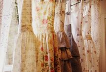 Aprons / by Cindy Remacle