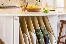 Home-Kitchen Details