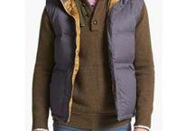 wholesale jackets for men
