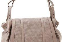 Bags / by Brianna Bachur