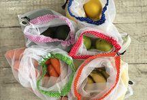 Nati Road produce bags