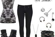My ◇ Style