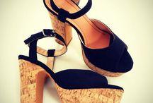 Donna Mania / Calçados femininos Donna Mania