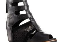 Sorel / Sorel styles available at Tradehome Shoes