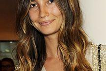 Hair!! / by Dayna Bollinger-Garcia