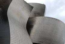 29 May 2013 - Guggenheim