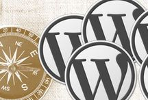 Wordpress Development / WordPress Development Blogs