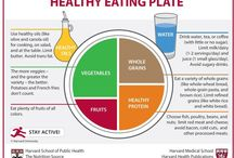 Healthy Lifestyle Hacks