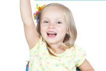 Kindergarten / Kindergarten book lists, apps, activities, etc.