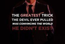 Sherlock / I'm not a psychopath. I'm a high function sociopath.