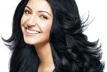 Συμβουλές Για Μακριά Μαλλιά