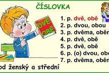 Čeština