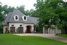 2007 Parade Home / Custom Home By Campbell Custom Homes | www.campbellcustomhomes.org