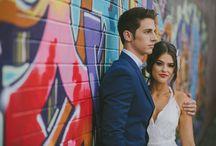 Justin Lane Weddings / 0