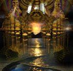 Visionspiration / by : barbarella :