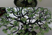 Träd mini