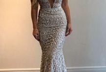 Beautiful ○ Dresses
