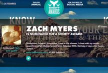 Shorty Awards