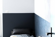 Ethans bedroom